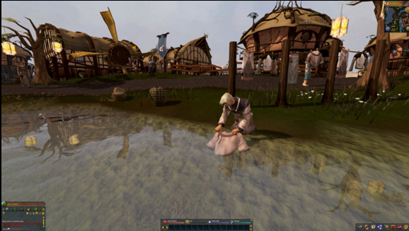 rs-accounts-runescape-gp-runescape-accounts-rs-gold-runescape-account-runescape-account-for-sale-water-visual-upgrade-runescape-gold-rs-gold-runescape-party-hat-runescape-gold