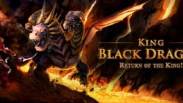 guide, MMO, MMORPG, PC GAME, runescape, runescape accounts
